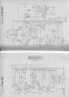 TELEFUNKEN  T7001WK 电路原理图.jpg