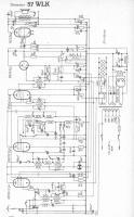 SIEMENS 57WLK 电路原理图.jpg