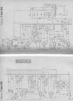 TELEFUNKEN  T8001WK 电路原理图.jpg