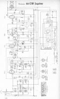 SIEMENS 83GWJupiter 电路原理图.jpg
