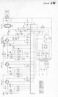 SCHAUB 4W 电路原理图.jpg