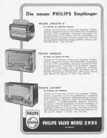 Philips-Werbung.jpg