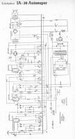 TELEFUNKEN 1A-39Autosuper 电路原理图.jpg