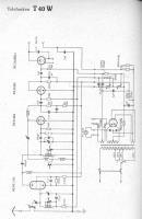 TELEFUNKEN T40W 电路原理图.jpg