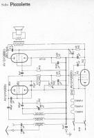 SEIBT Piccolette 电路原理图.jpg