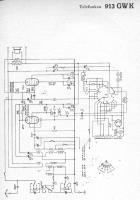 TELEFUNKEN 913GWK 电路原理图.jpg