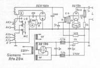 SIEMENS Rfe29a 电路原理图.jpg