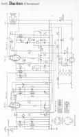 SEIBT Bariton(Uhrensuper) 电路原理图.jpg
