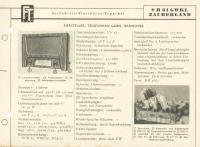 TELEFUNKEN Zauberland 8 H 64 GWKL -Seite1 电路原理图.jpg