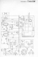 TELEFUNKEN T813GW 电路原理图.jpg
