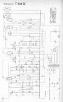TELEFUNKEN T538W 电路原理图.jpg