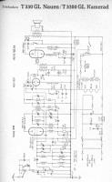 TELEFUNKEN T330GLNauen 电路原理图.jpg