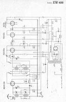 SEIBT EW496 电路原理图.jpg