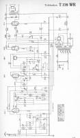 TELEFUNKEN T776WK 电路原理图.jpg