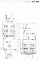 SIEMENS Elv843 电路原理图.jpg