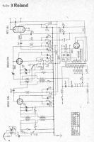 SEIBT 3Roland 电路原理图.jpg