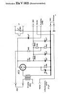 TELEFUNKEN V5021 电路原理图.jpg