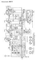 SIEMENS 521U 电路原理图.jpg