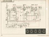 TELEFUNKEN Viola T65 49 GWK - Lyra T64 49 GWK -Seite2 电路原理图.jpg