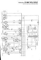 TELEFUNKEN D860WK-2 电路原理图.jpg