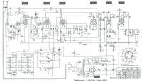 TELEFUNKEN D_860_wk 电路原理图.jpg