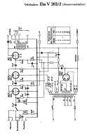 TELEFUNKEN V202-2 电路原理图.jpg