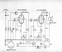 SEIBT Piano 电路原理图.jpg
