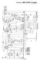 TELEFUNKEN 965GWK 电路原理图.jpg