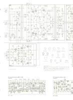 SIEMENS Schaltung -Teil2 -Links 电路原理图.jpg
