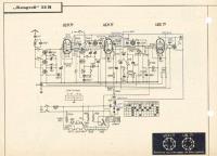 SCHAUB Kongress 52 H -Seite2 电路原理图.jpg