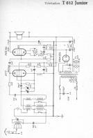 TELEFUNKEN T612Junior 电路原理图.jpg