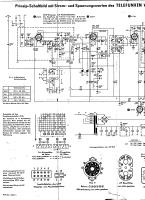 TELEFUNKEN Operette 8_1 电路原理图.jpg