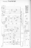 TELEFUNKEN T337W-WP 电路原理图.jpg