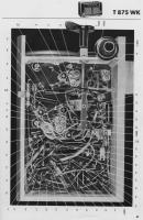 TELEFUNKEN 875WK Zeesen_2 电路原理图.jpg