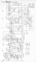 SCHAUB Korsar(Autosuper) 电路原理图.jpg