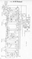 SEIBT 53WRoland 电路原理图.jpg