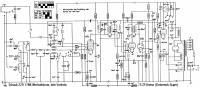 SCHAUB 229_II_wk 电路原理图.jpg