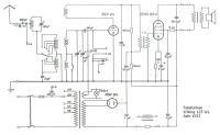 TELEFUNKEN Wiking_125_wl 电路原理图.jpg