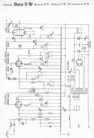 SCHAUB BernIIW 电路原理图.jpg