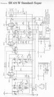 SIEMENS SK475WStandard-Super 电路原理图.jpg