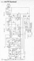 SEIBT 334WSaarland 电路原理图.jpg
