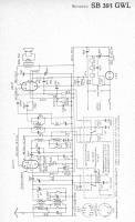 SIEMENS SB391GWL 电路原理图.jpg