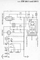 SEIBT EW298-1und298-2 电路原理图.jpg