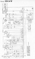 SCHAUB KW39W 电路原理图.jpg