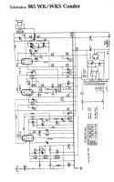 TELEFUNKEN 965WK 电路原理图.jpg