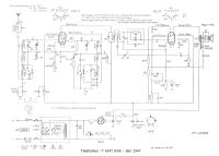 TELEFUNKEN T_4347_gwk 电路原理图.jpg