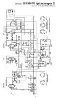 SIEMENS SH906W-2 电路原理图.jpg