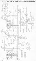 SIEMENS SH696Wu.GWQualitätssuper50 电路原理图.jpg