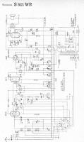SIEMENS S521WR 电路原理图.jpg