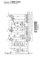 TELEFUNKEN 8000GWK1 电路原理图.jpg